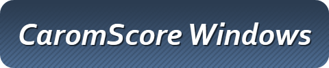 CaromScore Windows